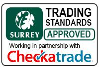 Surrey-County-Council-Checkatrade-approved-trader