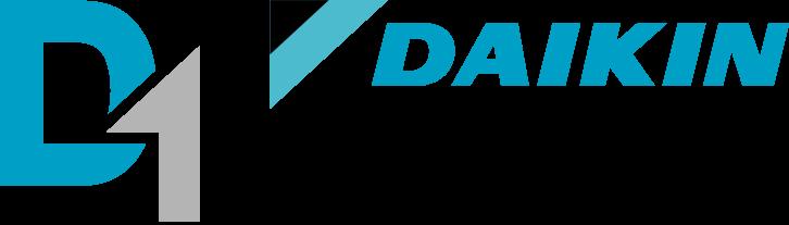 assets_Uploads_114746-Daikin-D1-Logo-Main-RGB