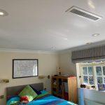 phoca_thumb_l1_bedrooms-ascot-2
