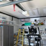 phoca_thumb_l1_pipework through garage