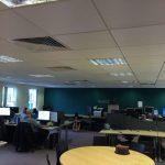 phoca_thumb_l1_8-Open-plan-office-1st-floor
