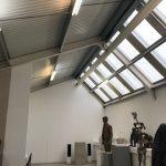phoca_thumb_l1_artists-studio-southampton-1-1