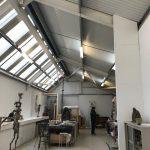 phoca_thumb_l1_artists-studio-southampton-2