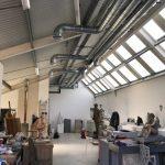 phoca_thumb_l1_artists-studio-southampton-7