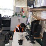 phoca_thumb_l1_wateringbury signal box 1