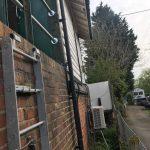 phoca_thumb_l1_wateringbury signal box 3