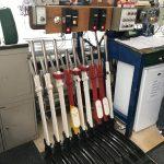 phoca_thumb_l1_wateringbury signal box 4